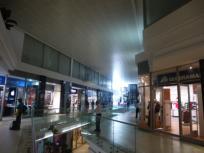 ショッピング in モザンビーク