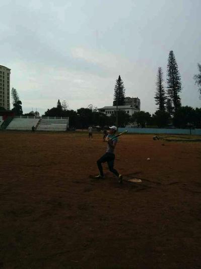 softballFeb 22 201625.jpg