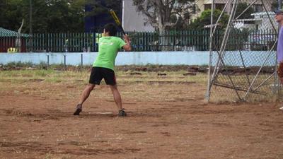 softball_2_Feb 22 201612.jpg