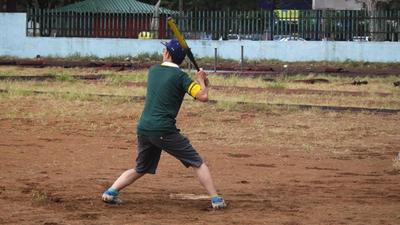softball_2_Feb 22 201613.jpg