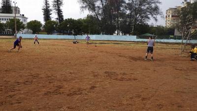 softball_2_Feb 22 201645.jpg