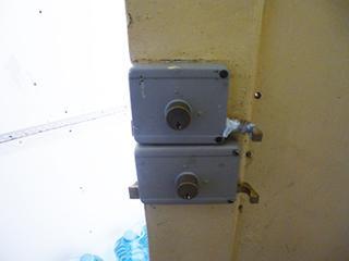 key_before